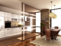 modern-kitchen-39
