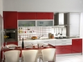 modern-kitchen-40