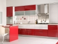 modern-kitchen-41