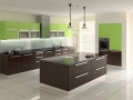 modern-kitchen-42