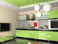 modern-kitchen-43