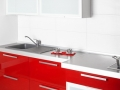 modern-kitchen-44