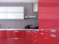 modern-kitchen-45