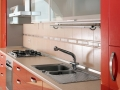 modern-kitchen-48