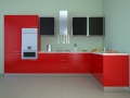 modern-kitchen-49