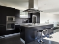 modern-kitchen-50