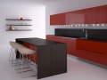 modern-kitchen-51