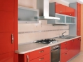 modern-kitchen-55