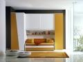 bedrooms-04