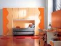 bedrooms-05