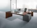 office-26