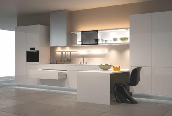 oprema-za-kuhinje2