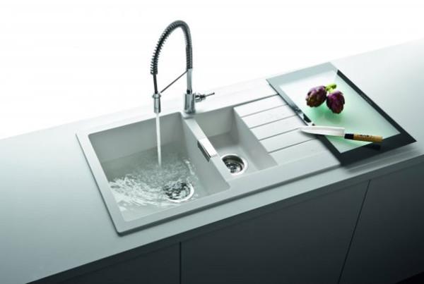 sudoperi-i-prateci-pribor